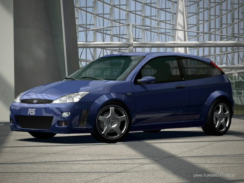 Ford FOCUS RS '02 (Small White Walls).JPG