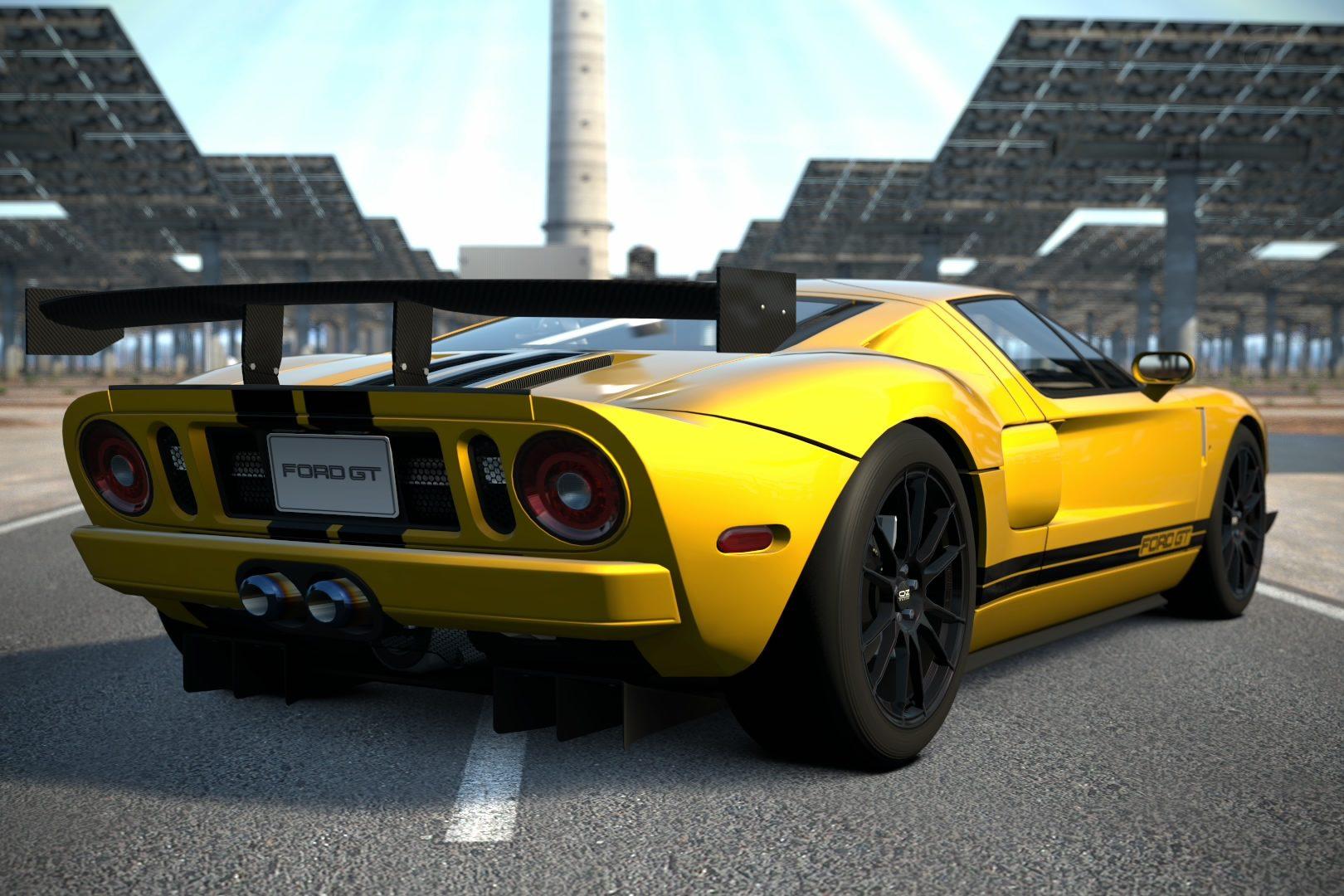 Ford GT 2.jpg