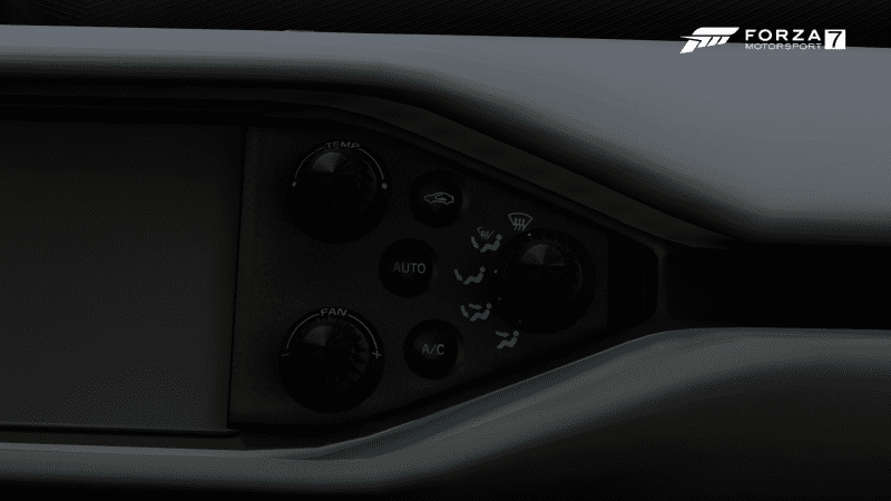 Ford GT Air Conditioning.PNG