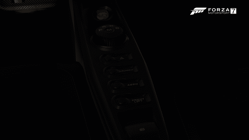 Ford GT Buttons.PNG