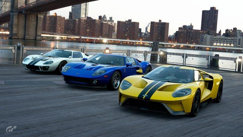 Ford GT Family.jpg