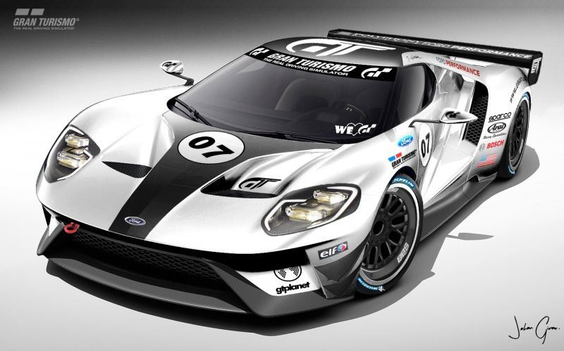 Ford GT LM spec III 1.jpg