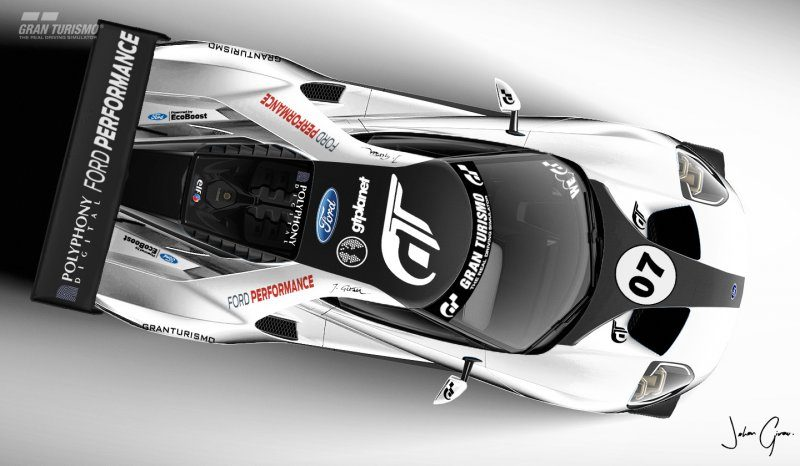 Ford GT LM spec III 2.jpg