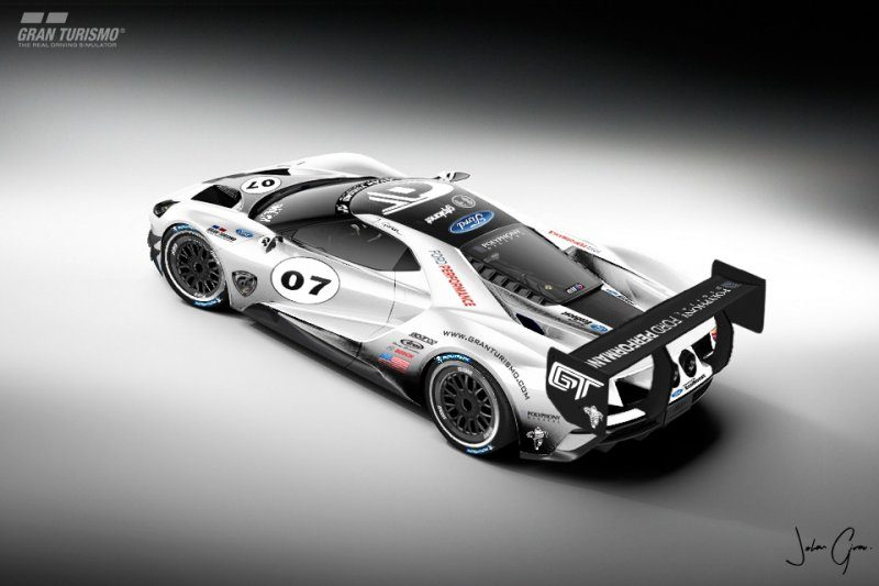 Ford GT LM spec III 3.jpg