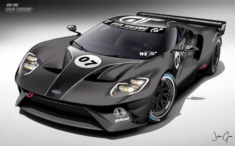 Ford GT LM spec III test car 1.jpg