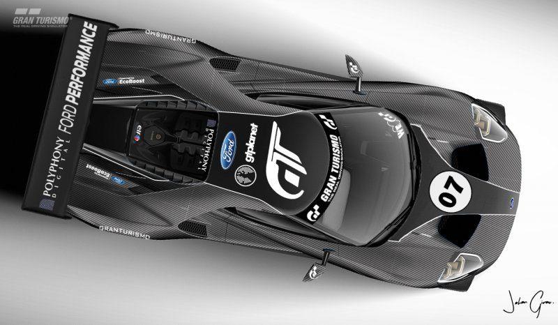 Ford GT LM spec III test car 2.jpg