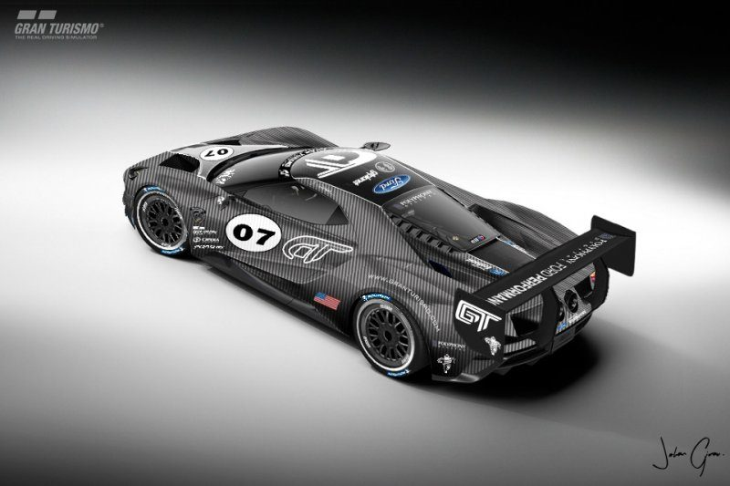 Ford GT LM spec III test car 3.jpg