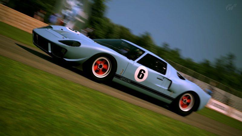 Ford GT40 '66.jpg