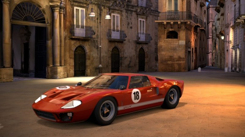 Ford GT40 Front.jpg