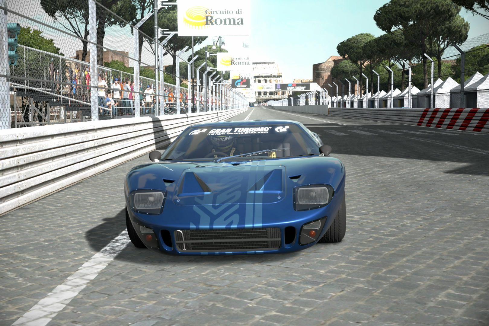 Ford GT40.jpg