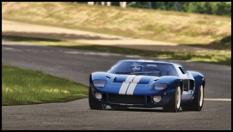 Ford GT40 - Monza 66 1.jpg