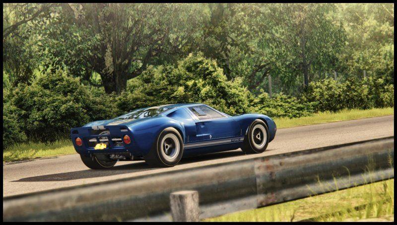 Ford GT40 - Monza 66 2.jpg