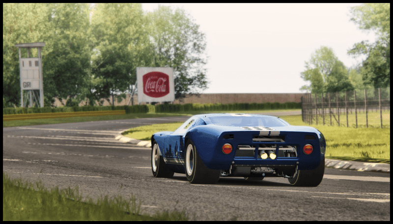 Ford GT40 - Monza 66 3.png