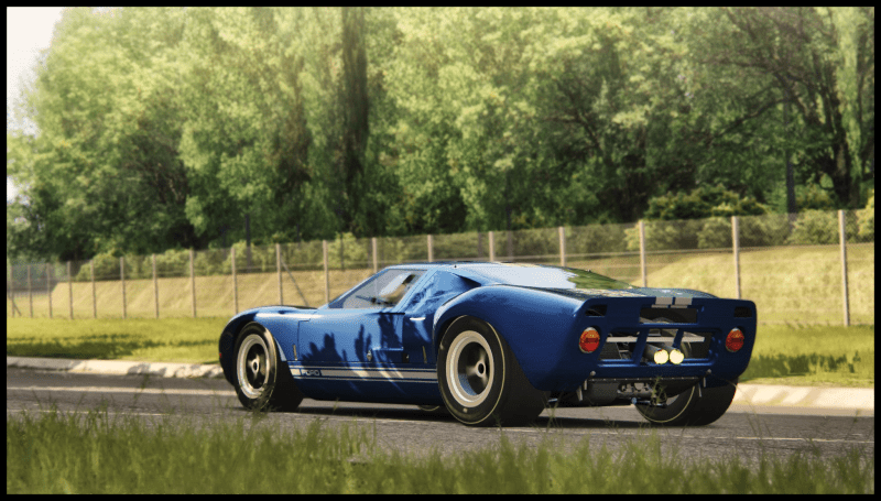 Ford GT40 - Monza 66 4.png