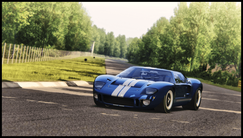 Ford GT40 - Monza 66 5.png