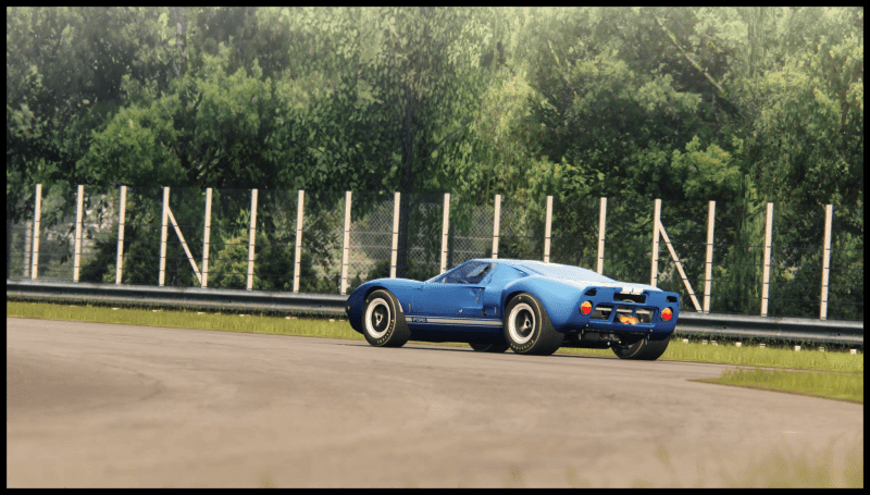 Ford GT40 - Monza 66 6.png
