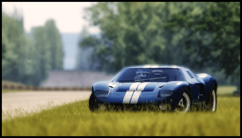 Ford GT40 - Monza 66 7.png