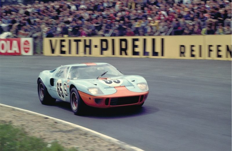 Ford-GT40-Nurburgring-Germany-1968.jpg