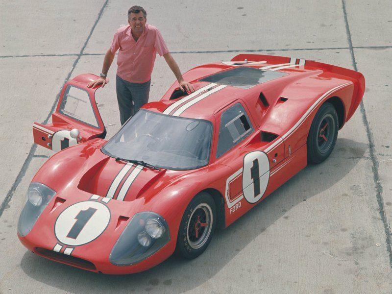 Ford-Mark-IV-Carroll-Shelby.jpg