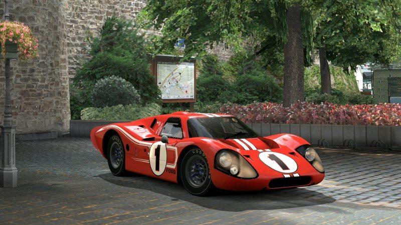 Ford Mark IV Race Car '67.jpg