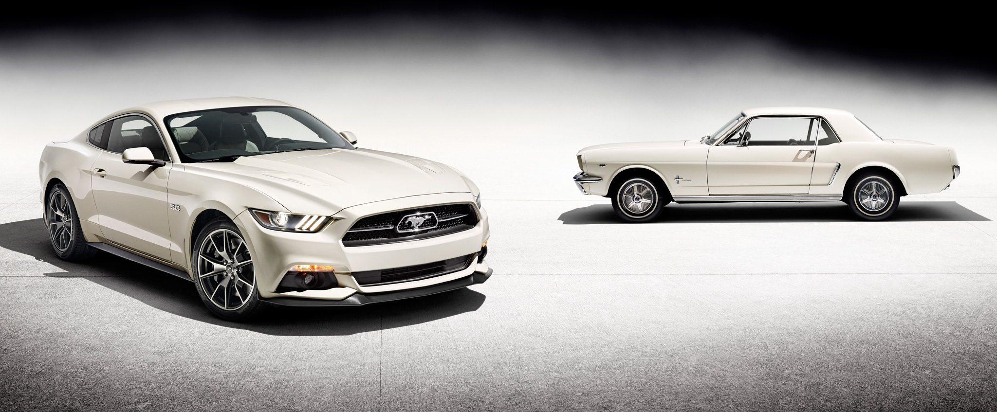Ford Mustang GT 50th Anniversary.jpg