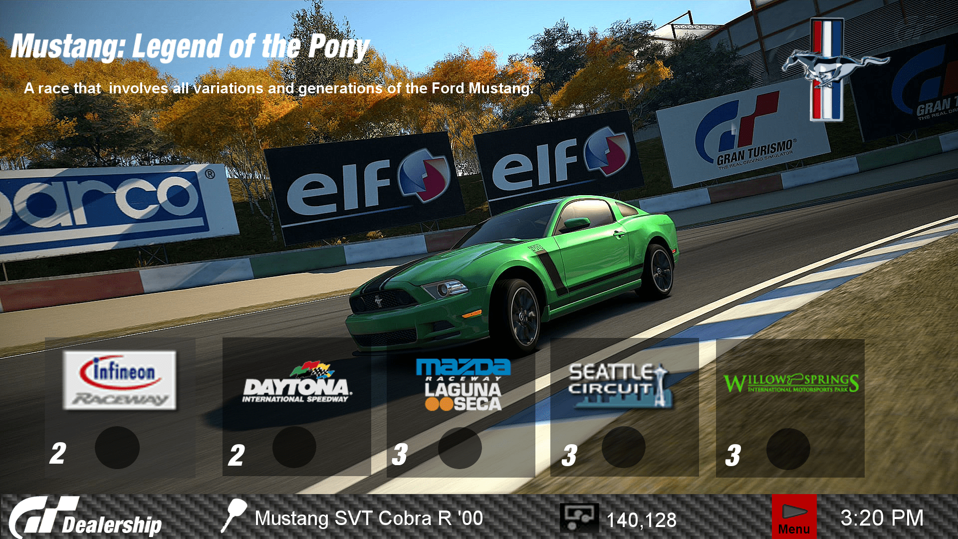 Ford Mustang one make race.png