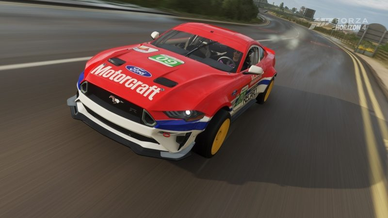Ford Mustang RTR - Free Roam 3.jpg