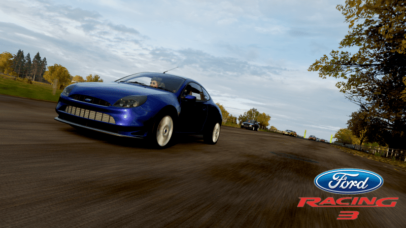 Ford Racing 3.png