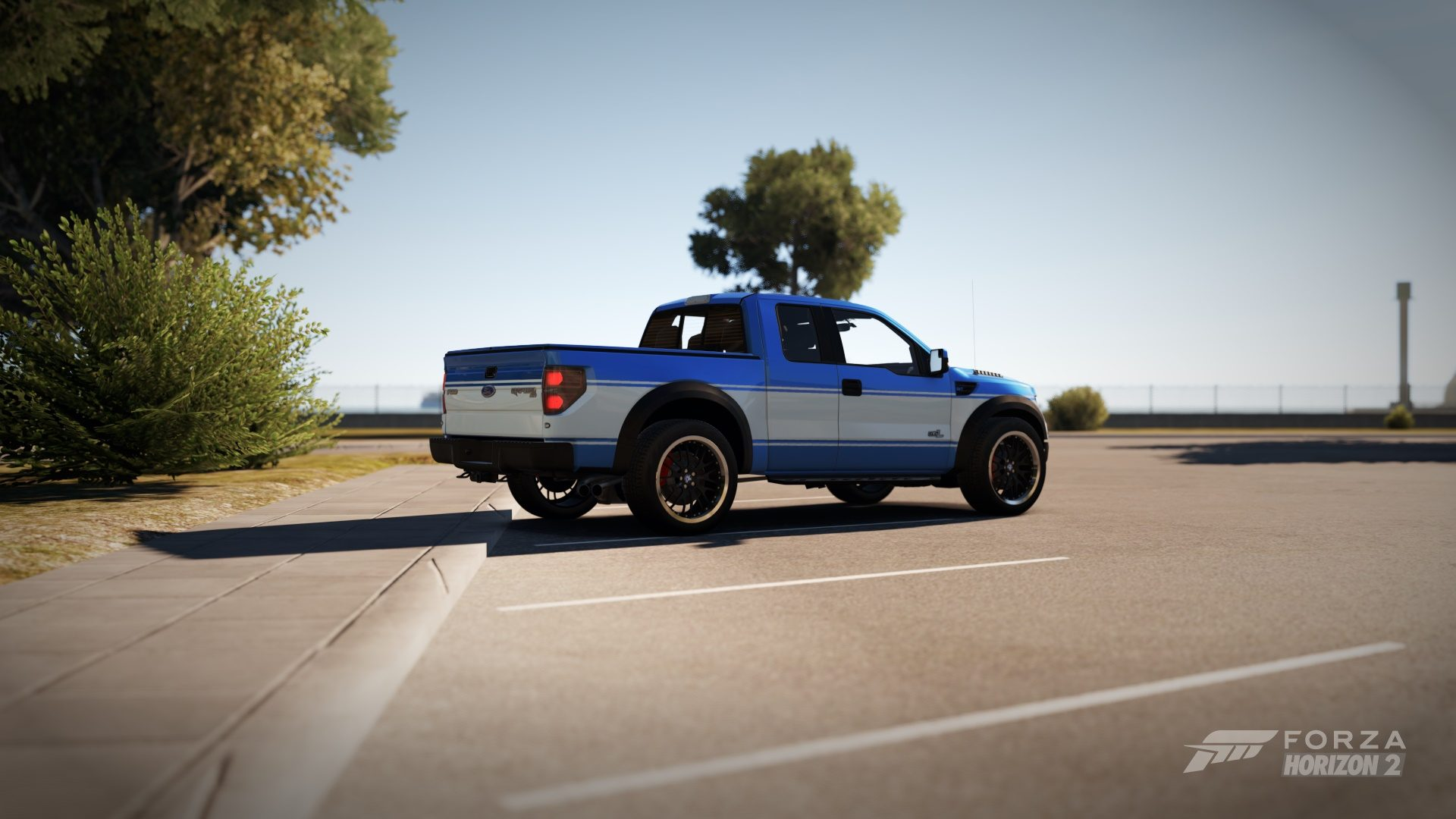 Ford raptor 2.jpg