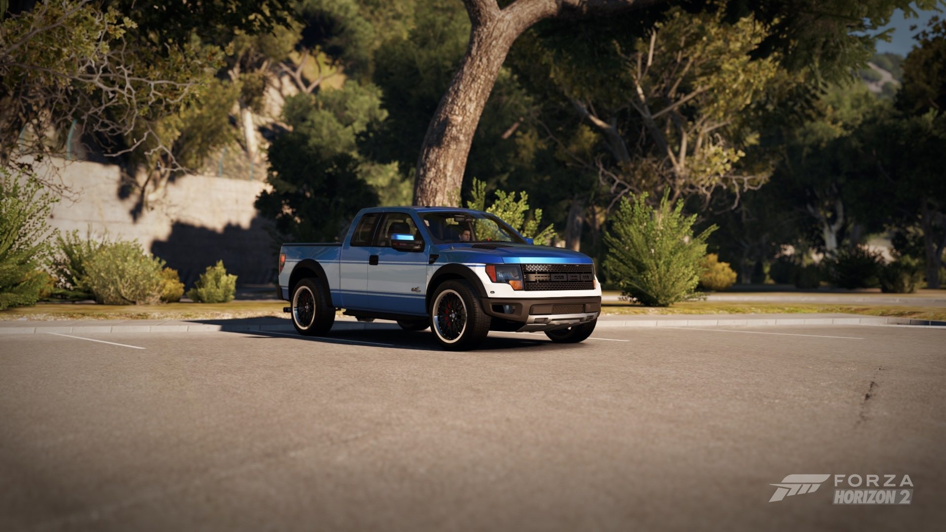 Ford raptor 3.jpg