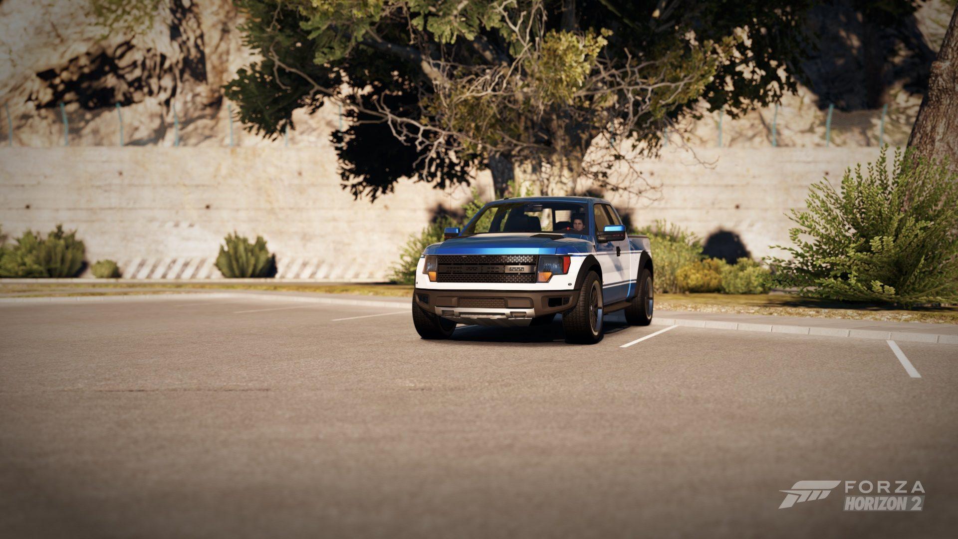 Ford raptor 4.jpg
