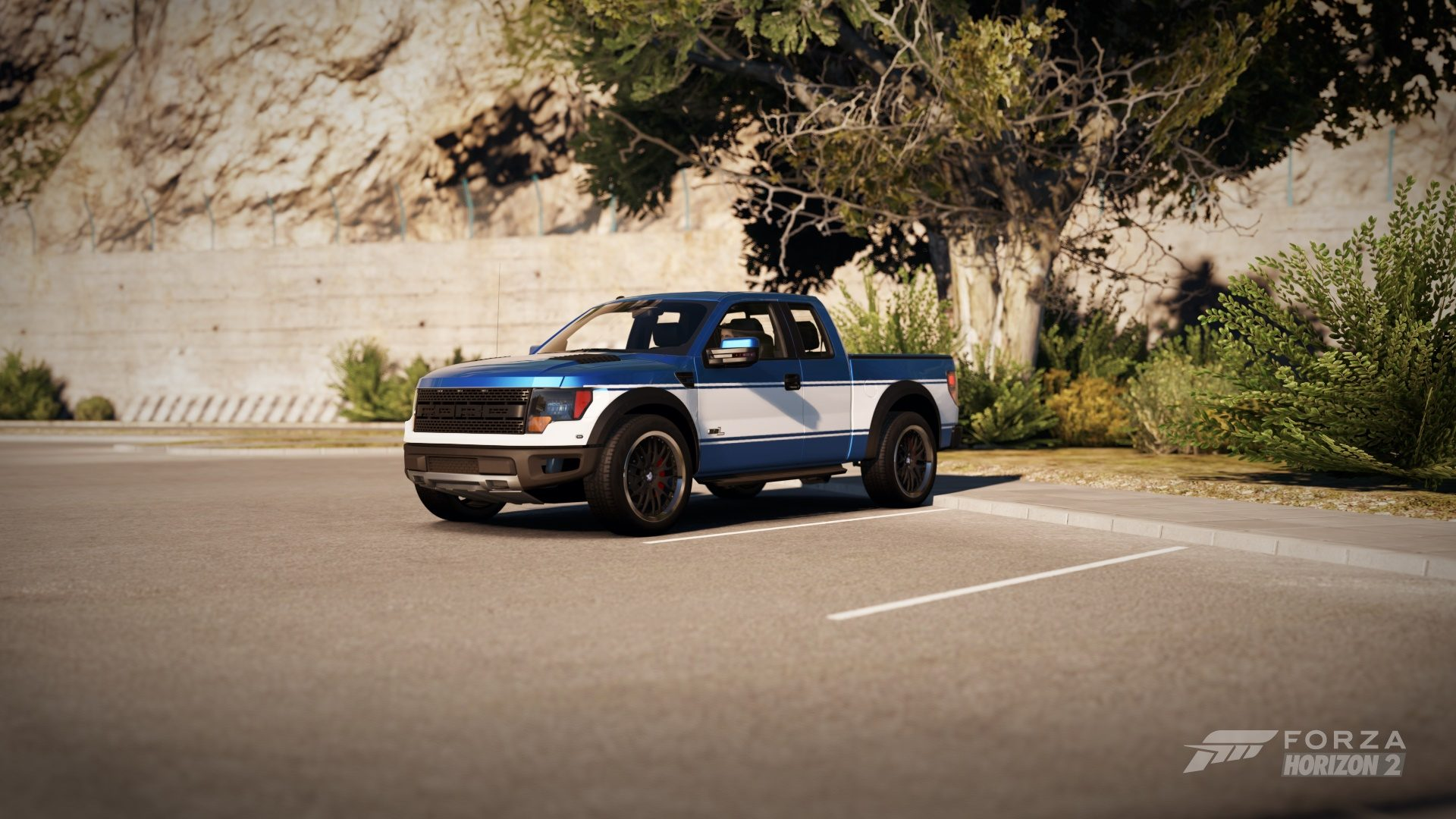 Ford raptor 5.jpg