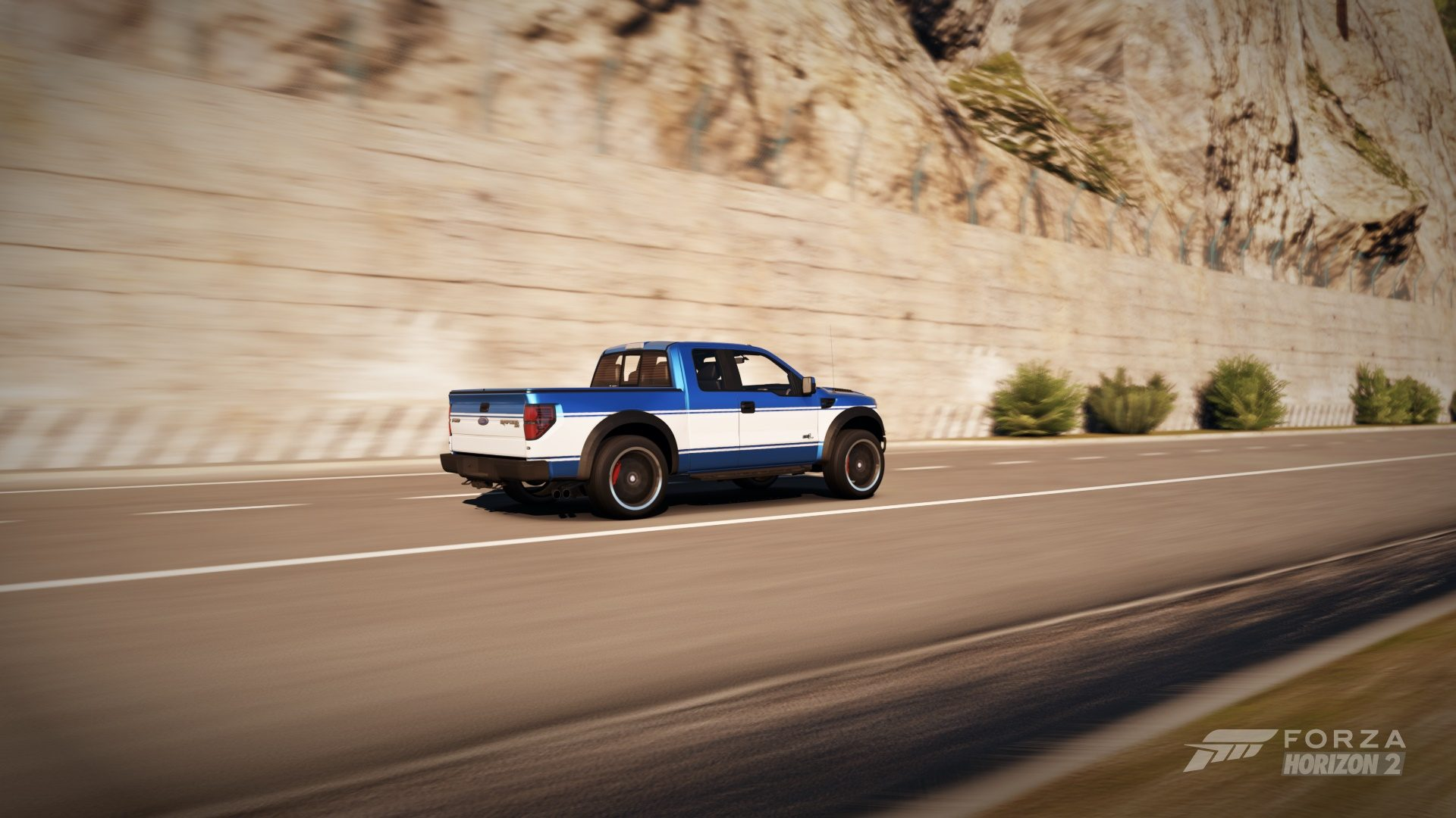 Ford raptor &.jpg