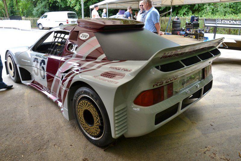 ford rs200 GTO.jpg