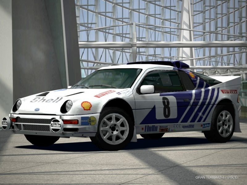 Ford RS200 Rally Car '85.jpg