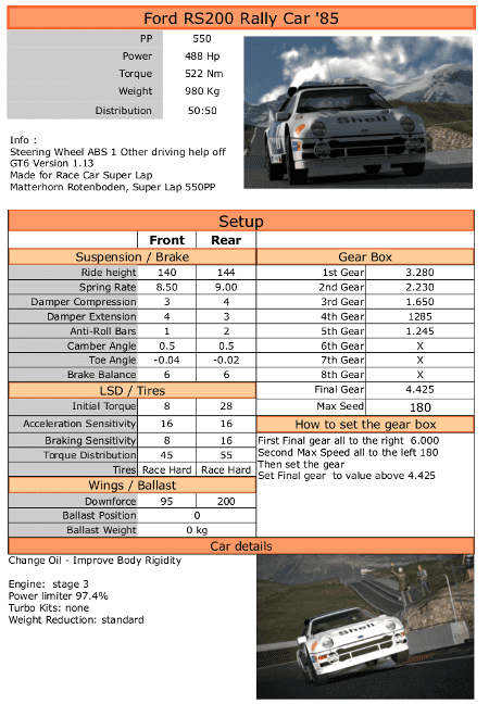Ford-RS200-Rally-Car-85.png