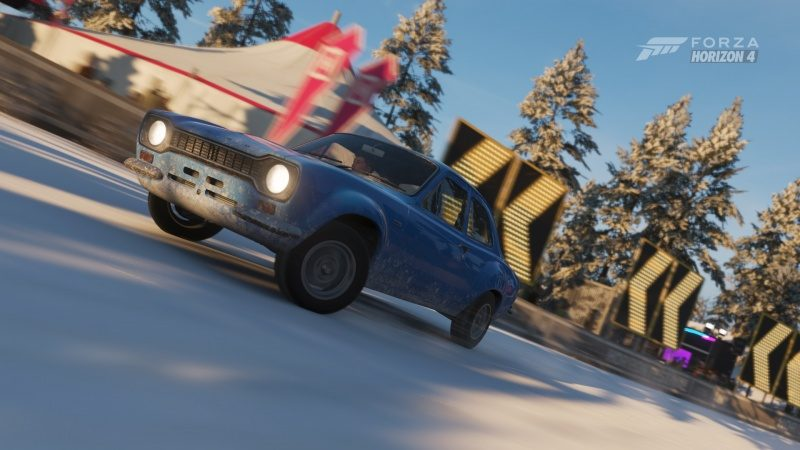 Ford Snow II.jpg