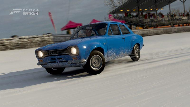 Ford Snow.jpg