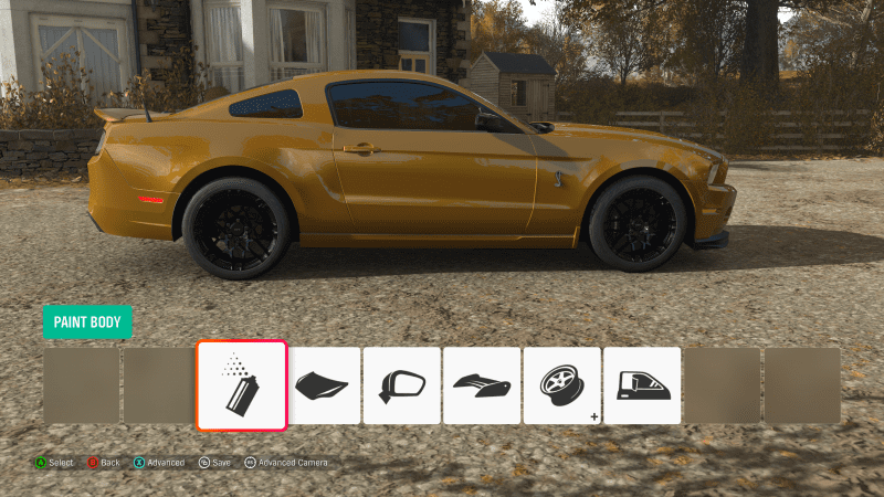 Ford Sunset Gold 2.png