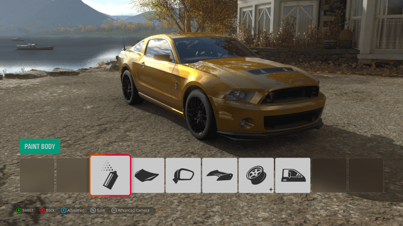 Ford Sunset Gold.png