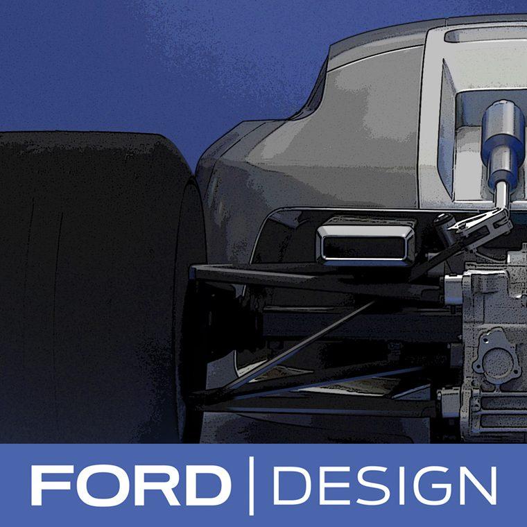 ford-vision-gran-tur.jpg
