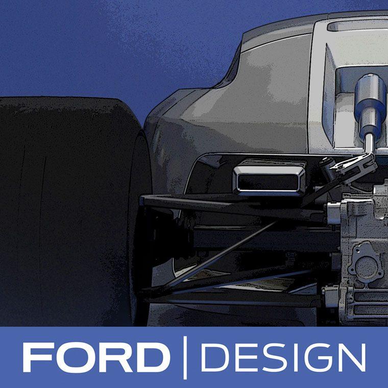 Ford-Vision-Gran-Turismo-Concept-Design-Sketch.jpg