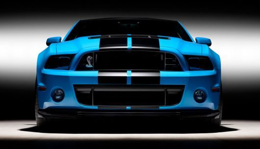 ford_shelby_gt500_13_03.jpg