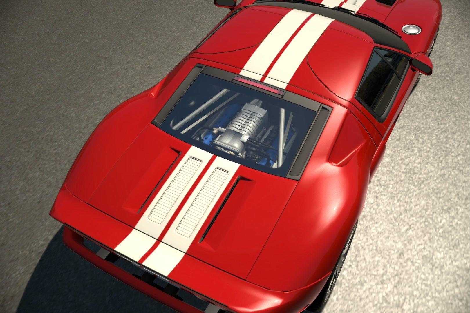 FordGT06Img2.jpg