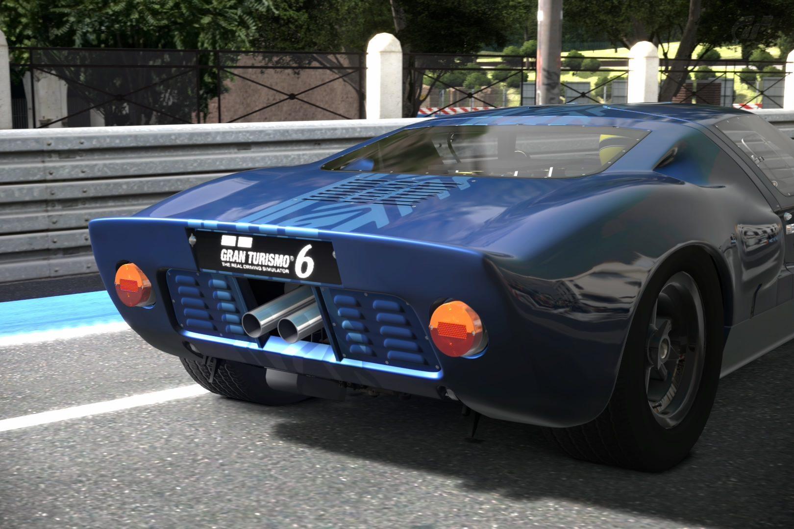 FordGT40AEImg1.jpg