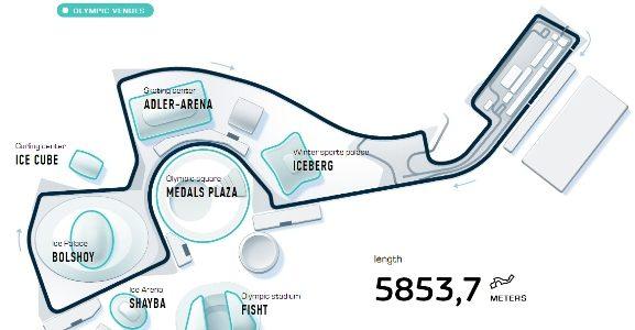 formula-1-sochi-circuit-map-olympic-venues2.jpg
