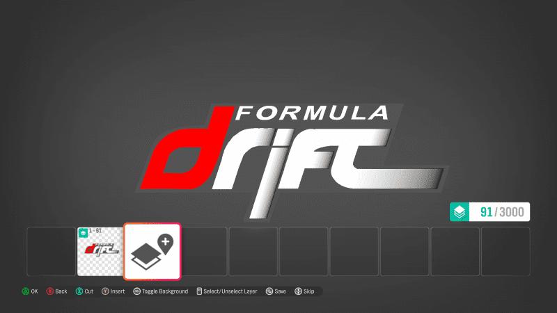 Formula Drift.png