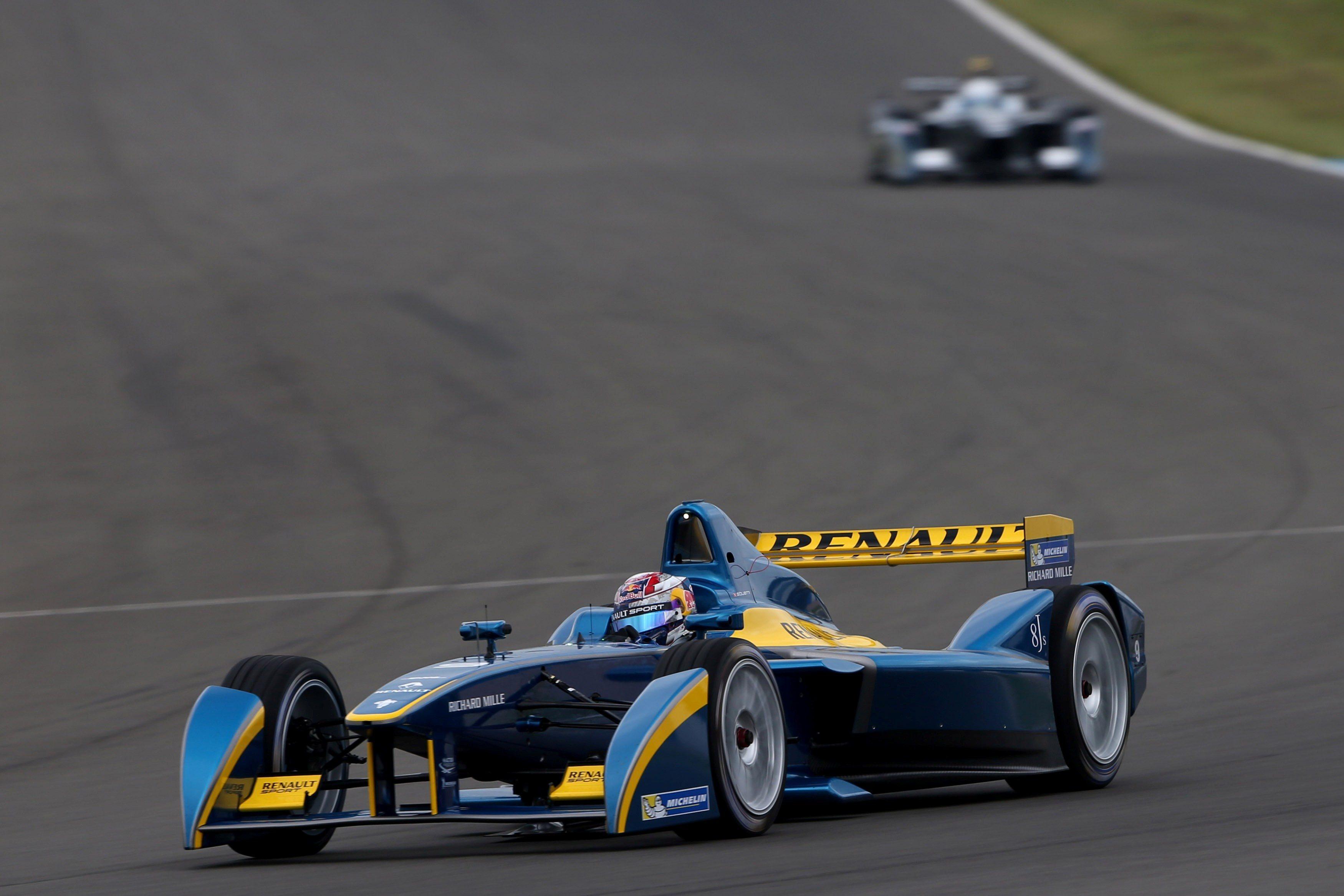 Formula E - 2 © EBREY, Jakob.jpg