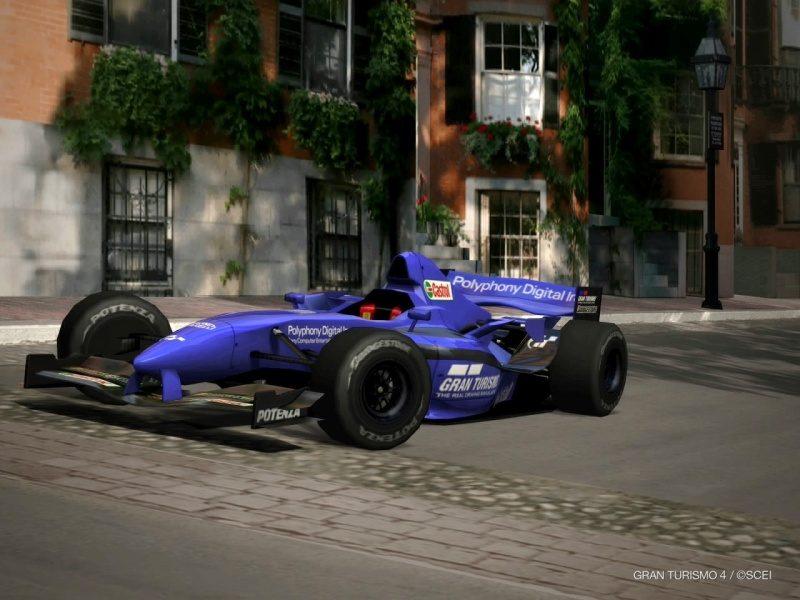 Formula Gran Turismo (Blue Castrol Livery).jpg