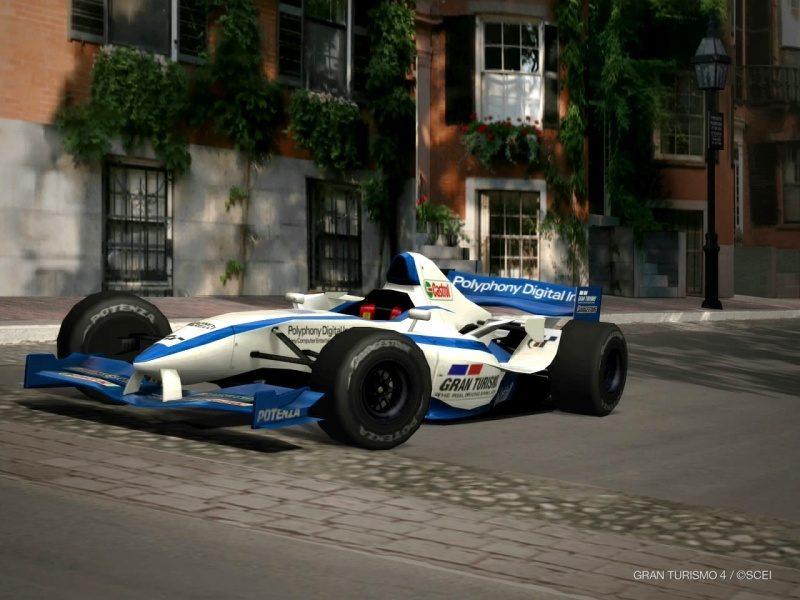 Formula Gran Turismo (Blue White Castrol Livery).jpg